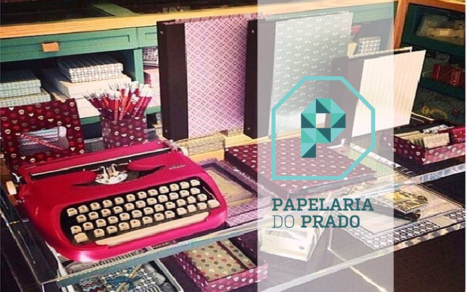 papelaria do prado01